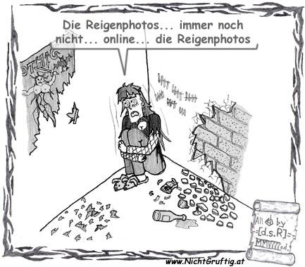 reigenphotos